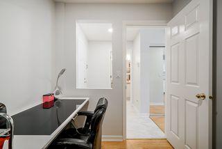 "Photo 24: 305 2678 DIXON Street in Port Coquitlam: Central Pt Coquitlam Condo for sale in ""SPRINGDALE"" : MLS®# R2457141"