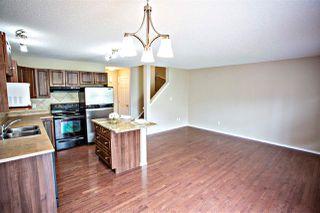Photo 7: 2320 LEMIEUX Place in Edmonton: Zone 14 House Half Duplex for sale : MLS®# E4198271