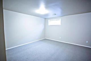 Photo 17: 2320 LEMIEUX Place in Edmonton: Zone 14 House Half Duplex for sale : MLS®# E4198271