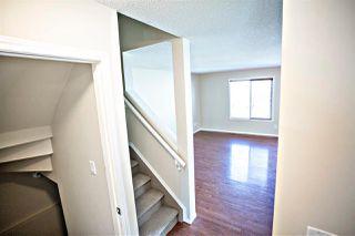 Photo 3: 2320 LEMIEUX Place in Edmonton: Zone 14 House Half Duplex for sale : MLS®# E4198271