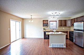 Photo 4: 2320 LEMIEUX Place in Edmonton: Zone 14 House Half Duplex for sale : MLS®# E4198271