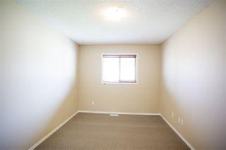 Photo 15: 2320 LEMIEUX Place in Edmonton: Zone 14 House Half Duplex for sale : MLS®# E4198271
