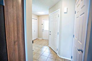 Photo 8: 2320 LEMIEUX Place in Edmonton: Zone 14 House Half Duplex for sale : MLS®# E4198271