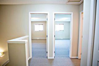 Photo 9: 2320 LEMIEUX Place in Edmonton: Zone 14 House Half Duplex for sale : MLS®# E4198271