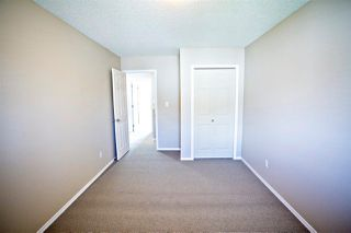 Photo 14: 2320 LEMIEUX Place in Edmonton: Zone 14 House Half Duplex for sale : MLS®# E4198271