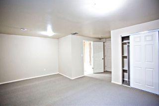 Photo 18: 2320 LEMIEUX Place in Edmonton: Zone 14 House Half Duplex for sale : MLS®# E4198271