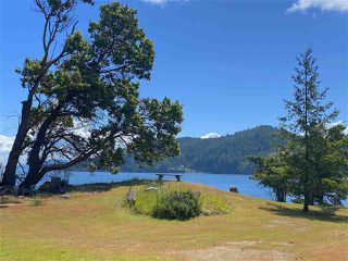 Photo 19: 6601 RAZOR POINT Road: Pender Island House for sale (Islands-Van. & Gulf)  : MLS®# R2460989