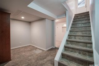 Photo 17: 805 4th Avenue North in Saskatoon: City Park Residential for sale : MLS®# SK811338
