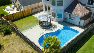 "Main Photo: 5618 FRIGATE Road in Delta: Neilsen Grove House for sale in ""Marina Gargen Estates"" (Ladner)  : MLS®# R2464412"