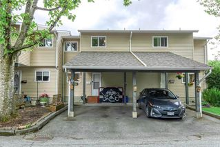 "Photo 21: 19 20599 51A Avenue in Langley: Langley City Townhouse for sale in ""Forest View"" : MLS®# R2466963"