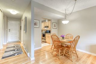"Photo 6: 19 20599 51A Avenue in Langley: Langley City Townhouse for sale in ""Forest View"" : MLS®# R2466963"