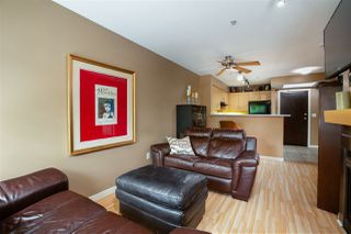 "Photo 5: 216 10866 CITY Parkway in Surrey: Whalley Condo for sale in ""Access"" (North Surrey)  : MLS®# R2470337"
