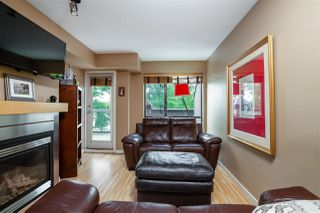 "Photo 3: 216 10866 CITY Parkway in Surrey: Whalley Condo for sale in ""Access"" (North Surrey)  : MLS®# R2470337"