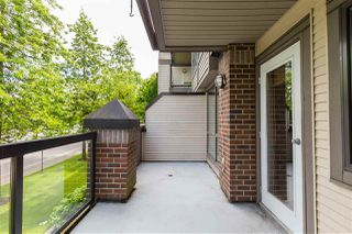 "Photo 19: 216 10866 CITY Parkway in Surrey: Whalley Condo for sale in ""Access"" (North Surrey)  : MLS®# R2470337"