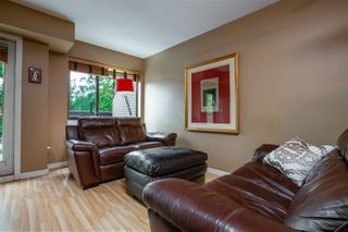 "Photo 2: 216 10866 CITY Parkway in Surrey: Whalley Condo for sale in ""Access"" (North Surrey)  : MLS®# R2470337"