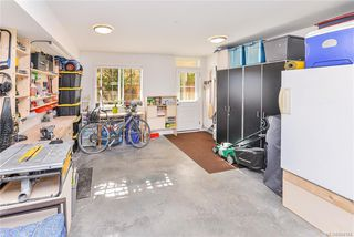 Photo 39: 4 370 Latoria Blvd in Colwood: Co Royal Bay Row/Townhouse for sale : MLS®# 844184