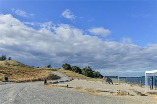 Photo 40: 4 370 Latoria Blvd in Colwood: Co Royal Bay Row/Townhouse for sale : MLS®# 844184