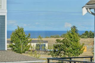 Photo 45: 4 370 Latoria Blvd in Colwood: Co Royal Bay Row/Townhouse for sale : MLS®# 844184