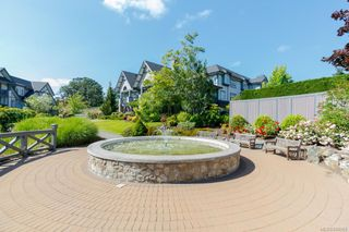 Photo 15: 335 4490 Chatterton Way in Saanich: SE Broadmead Condo for sale (Saanich East)  : MLS®# 844966