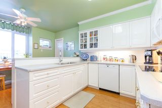 Photo 5: 335 4490 Chatterton Way in Saanich: SE Broadmead Condo Apartment for sale (Saanich East)  : MLS®# 844966