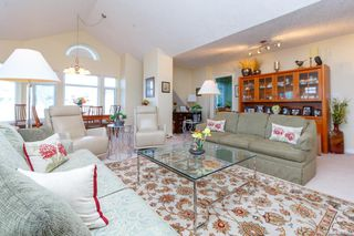 Photo 2: 335 4490 Chatterton Way in Saanich: SE Broadmead Condo Apartment for sale (Saanich East)  : MLS®# 844966