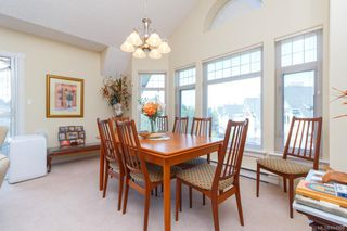 Photo 4: 335 4490 Chatterton Way in Saanich: SE Broadmead Condo Apartment for sale (Saanich East)  : MLS®# 844966