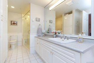 Photo 9: 335 4490 Chatterton Way in Saanich: SE Broadmead Condo for sale (Saanich East)  : MLS®# 844966