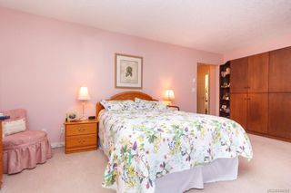 Photo 8: 335 4490 Chatterton Way in Saanich: SE Broadmead Condo for sale (Saanich East)  : MLS®# 844966