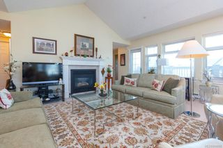 Photo 3: 335 4490 Chatterton Way in Saanich: SE Broadmead Condo Apartment for sale (Saanich East)  : MLS®# 844966