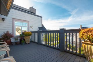 Photo 13: 335 4490 Chatterton Way in Saanich: SE Broadmead Condo Apartment for sale (Saanich East)  : MLS®# 844966