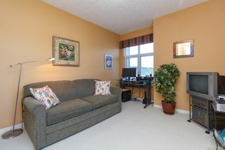 Photo 11: 335 4490 Chatterton Way in Saanich: SE Broadmead Condo for sale (Saanich East)  : MLS®# 844966