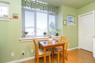 Photo 7: 335 4490 Chatterton Way in Saanich: SE Broadmead Condo Apartment for sale (Saanich East)  : MLS®# 844966