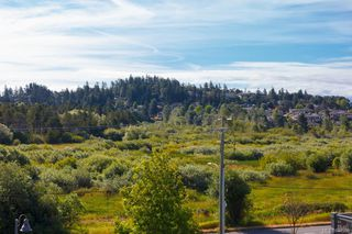 Photo 14: 335 4490 Chatterton Way in Saanich: SE Broadmead Condo Apartment for sale (Saanich East)  : MLS®# 844966