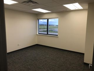 Photo 10: 6204 58th Avenue: Drayton Valley Industrial for sale or lease : MLS®# E4208215