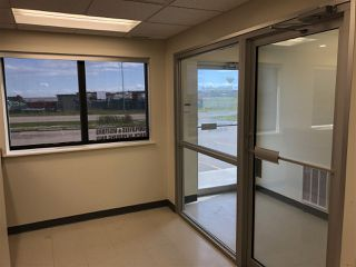 Photo 4: 6204 58th Avenue: Drayton Valley Industrial for sale or lease : MLS®# E4208215