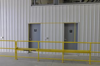 Photo 25: 6204 58th Avenue: Drayton Valley Industrial for sale or lease : MLS®# E4208215