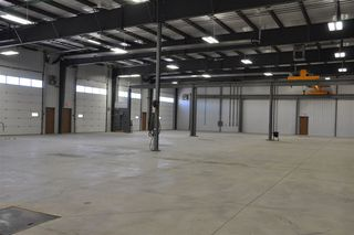 Photo 23: 6204 58th Avenue: Drayton Valley Industrial for sale or lease : MLS®# E4208215