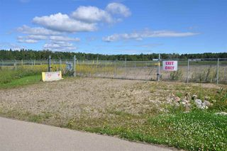 Photo 32: 6204 58th Avenue: Drayton Valley Industrial for sale or lease : MLS®# E4208215