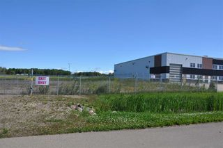 Photo 31: 6204 58th Avenue: Drayton Valley Industrial for sale or lease : MLS®# E4208215