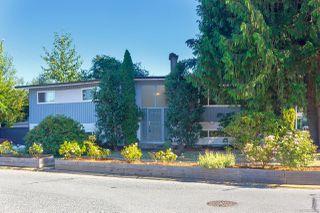 Main Photo: 530 Herbert St in : Du West Duncan Single Family Detached for sale (Duncan)  : MLS®# 850569