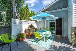 Photo 25: 24 Oakview Crescent: St. Albert House for sale : MLS®# E4210263