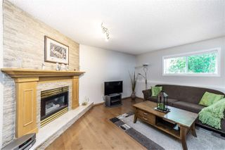 Photo 18: 24 Oakview Crescent: St. Albert House for sale : MLS®# E4210263