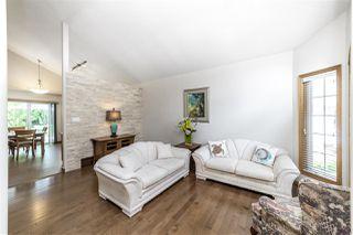 Photo 3: 24 Oakview Crescent: St. Albert House for sale : MLS®# E4210263