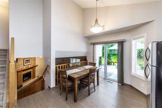 Photo 7: 24 Oakview Crescent: St. Albert House for sale : MLS®# E4210263
