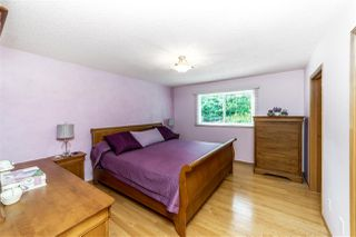Photo 11: 24 Oakview Crescent: St. Albert House for sale : MLS®# E4210263
