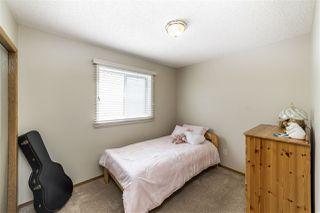Photo 14: 24 Oakview Crescent: St. Albert House for sale : MLS®# E4210263
