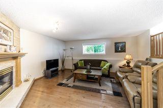 Photo 19: 24 Oakview Crescent: St. Albert House for sale : MLS®# E4210263