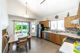 Photo 6: 24 Oakview Crescent: St. Albert House for sale : MLS®# E4210263