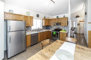Photo 8: 24 Oakview Crescent: St. Albert House for sale : MLS®# E4210263