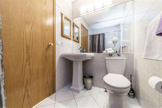 Photo 13: 24 Oakview Crescent: St. Albert House for sale : MLS®# E4210263